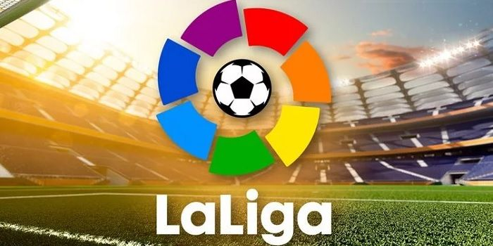 Calendario Liga Española