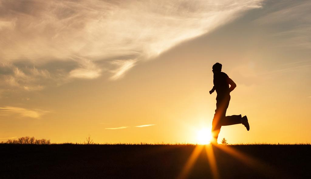 5 consejos para retomar el ejercicio