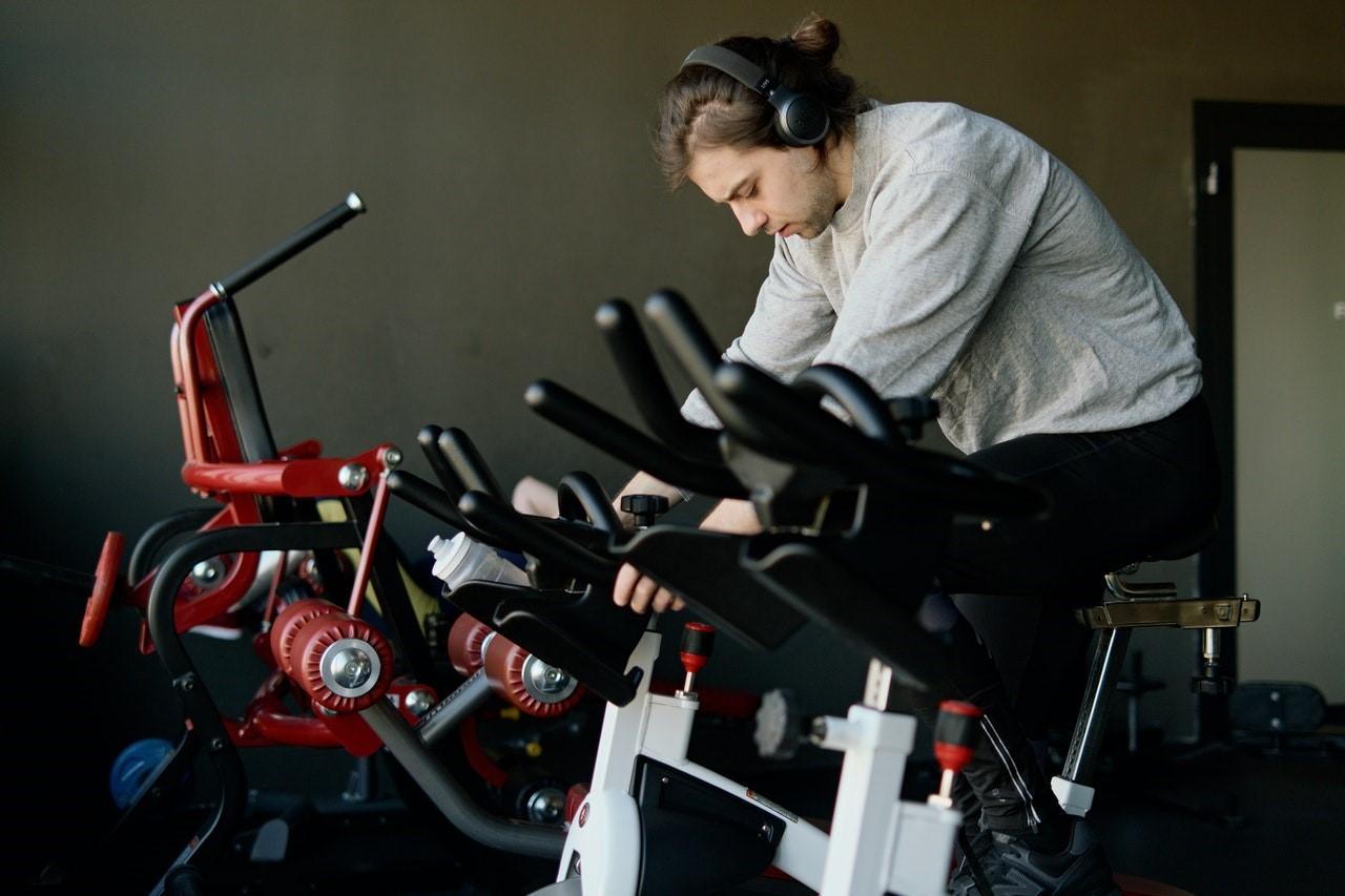 Beneficios y Consejos para la práctica de ciclo indoor
